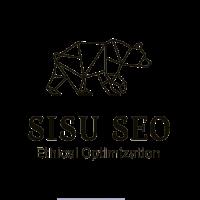 Utahs Premier SEO Consultants  Logo